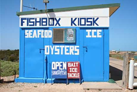fish-box.jpg