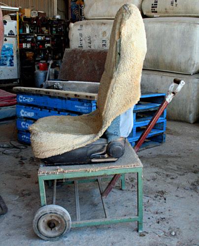 hillsy-chair-2.jpg