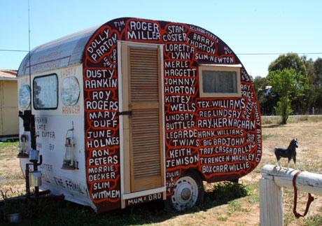 mobile-memorial.jpg