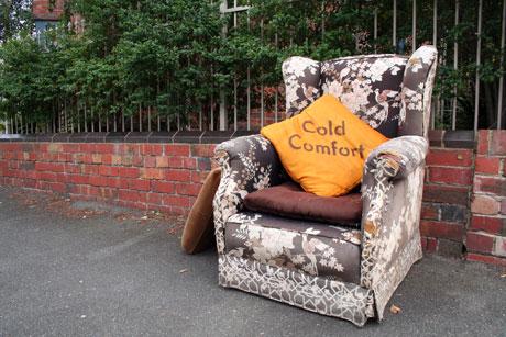 cold-comfort.jpg