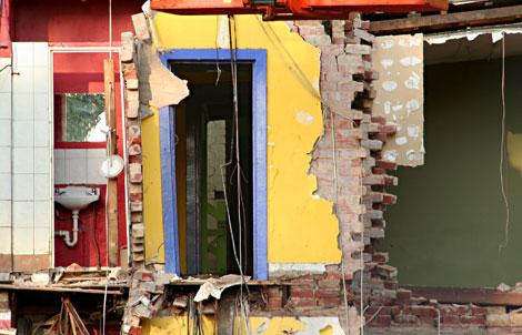 demolition-jackson.jpg