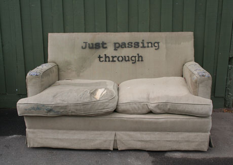 just-passing1.jpg