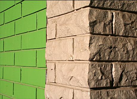 olive-green.jpg