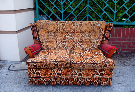 russian-couch.jpg