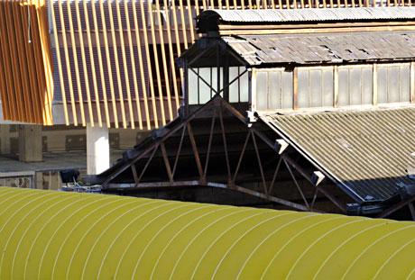 collins-st-bridge-north.jpg