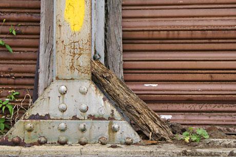 shed-sign1.jpg
