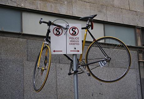 police-bike.jpg