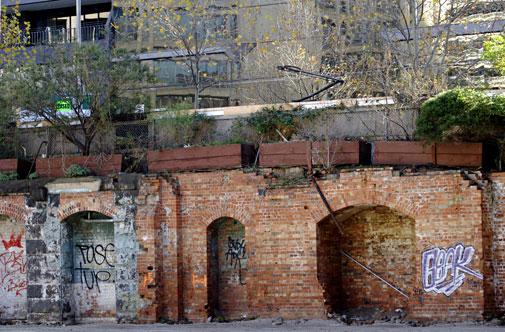 basement-7a.jpg