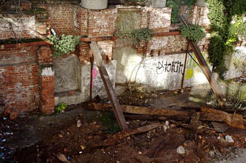 basement-a.jpg