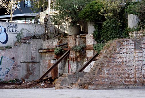 basement6a.jpg