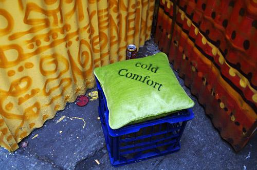 cold-comfort1.jpg