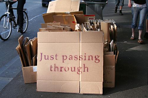 just-passing.jpg