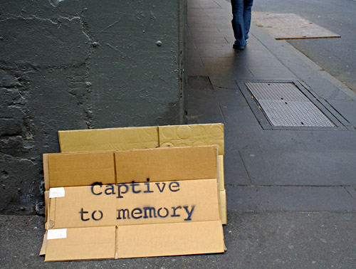 captive-to-memory.jpg