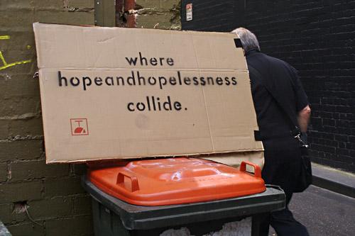 where-hope2a.jpg