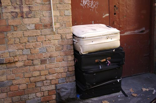 suitcase-3.jpg