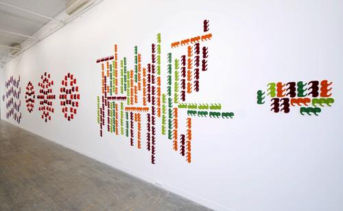 rh-wall-2.jpg