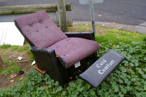cold-comfort-recliner.jpg