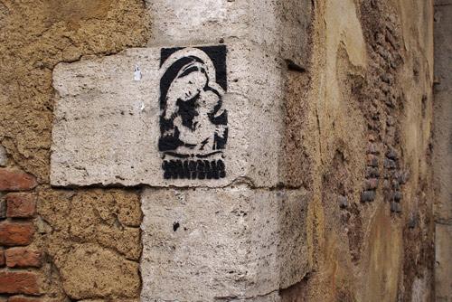 madonna-stencil.jpg