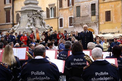 police-band.jpg