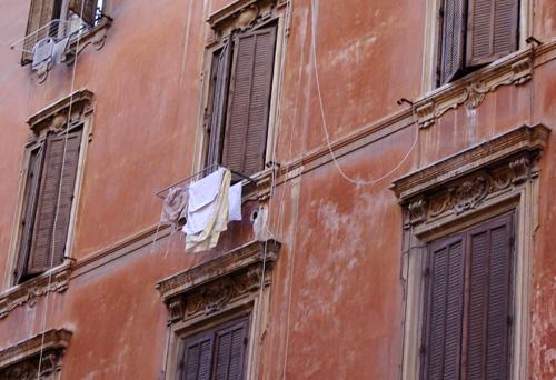 washing-1a.jpg