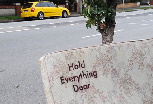hold-everything-dear.jpg