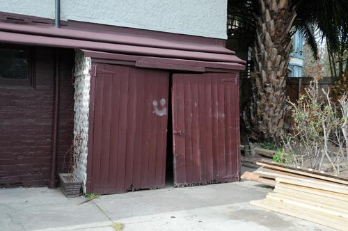 garage-band.jpg