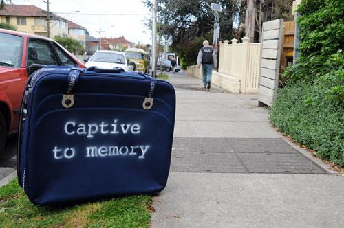 captive-1.jpg