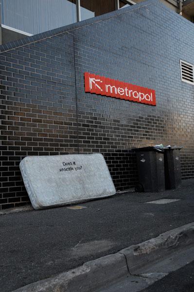 metropol-sm.jpg