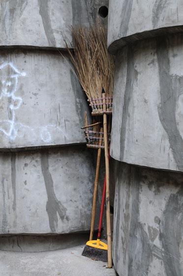 brooms-1.jpg