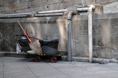 cleaning-trolley1.jpg