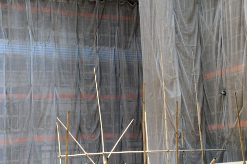 drapes-mcd-spikes.jpg