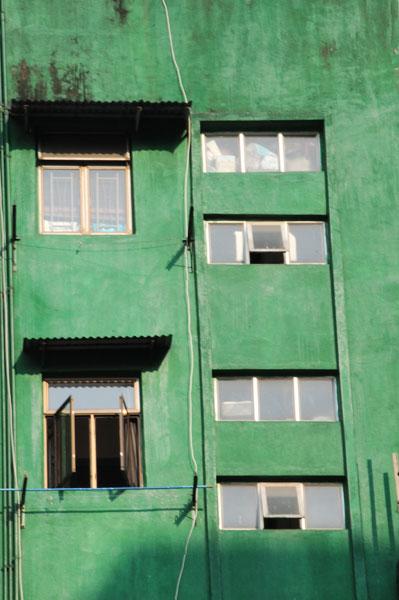 green-apart-kow.jpg