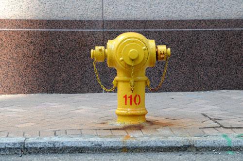 hydrant-mcd-4.jpg
