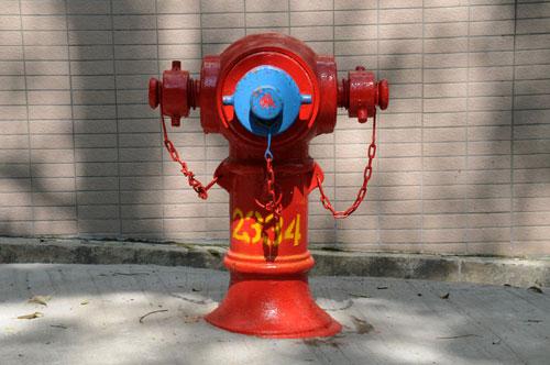 hydrant-mcd-5.jpg