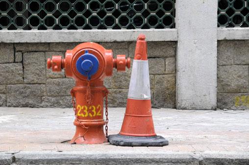 hydrant-mcdcone.jpg
