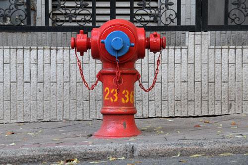 hydrant-mcdonnell2.jpg