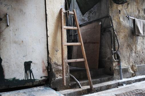 ladder-kow.jpg
