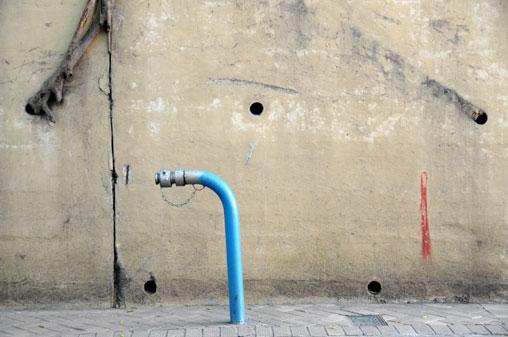 pipe-mcd-blue.jpg