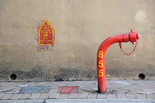 pipe-mcd.jpg