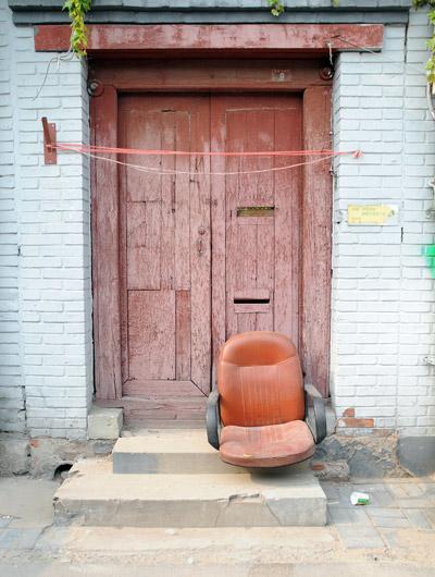 seat-and-door.jpg