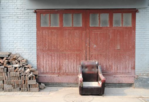 seat-n-big-door.jpg