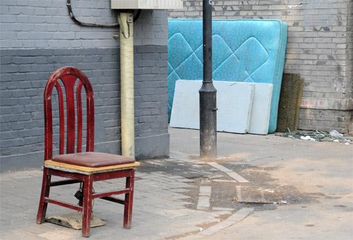 seat-n-mattress.jpg