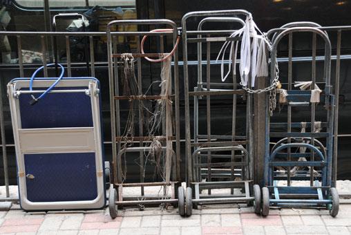 three-trolleys.jpg