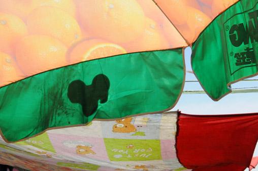 umbrella3a.jpg