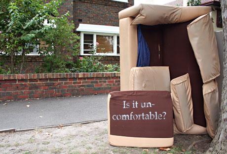 is-it-uncomfortablebroadway1.jpg